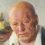 Беньков Павел Петрович