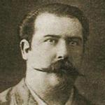 Дживанян Мкртыч
