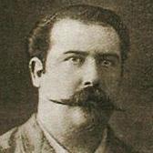 Дживанян М.