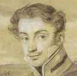 Дмитриев-Мамонов Александр Иванович