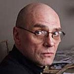 Якутович Сергей Георгиевич