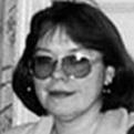 Абакумова Евгения Анатольевна
