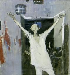 Моисеенко Е. Е. Свобода