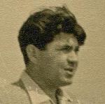 Тодоров Михаил Дмитриевич