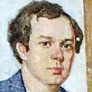 Луппов Сергей Михайлович