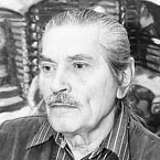 Донской Виктор Андреевич