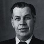 Осипов Пётр Фёдорович