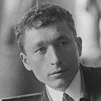Пахомов А. Ф.