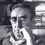 Сойфертис Леонид (Вениамин) Владимирович