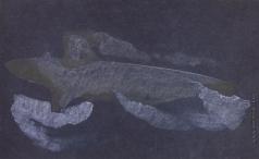 Тамби В. А. Подводная лодка «Torpedboot»