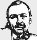 Браз Осип (Иосиф) Эммануилович