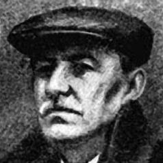 Бобровский Г. М.