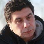 Савадов Арсен Владимирович