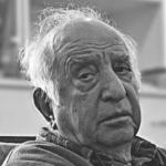 Акопян Акоп Тигранович