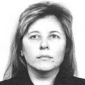 Абакумова Светлана Вольдемаровна