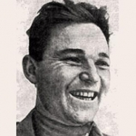 Бубнов Александр Павлович