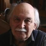 Иванов Виктор Иванович