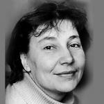 Копнина Татьяна Владимировна