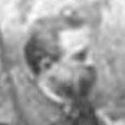 Бунин Наркиз Николаевич
