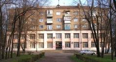 Запорожский художественный музей