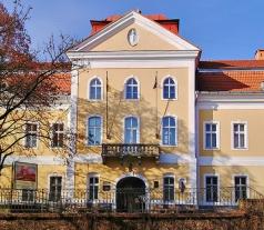Закарпатский областной художественный музей