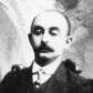 Школьник Иосиф Соломонович
