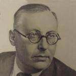 Дормидонтов Николай Иванович