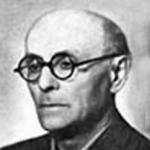 Шегаль Григорий Михайлович