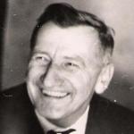 Пахров Валерий Андрианович