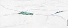 Кабакова Э. Под снегом №18