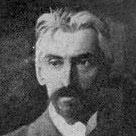 Ворошилов Сергей Семенович