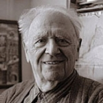 Голлербах Сергей Львович