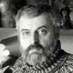 Межберг Лев Леонидович