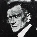 Шультце Иван Федорович