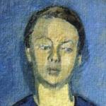Эйгес Ольга Вячеславовна