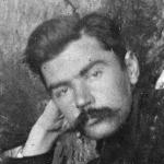 Столица Евгений Иванович