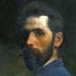Горохов Иван Лаврентьевич