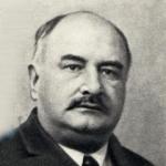 Истомин Константин Николаевич