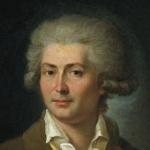 Щедрин Семен Федорович