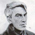 Шавыкин Дмитрий Николаевич