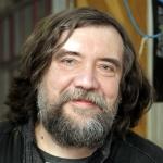 Шагин Дмитрий Владимирович