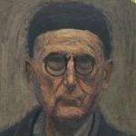 Шаршун Сергей Иванович