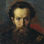 Шварц Вячеслав Григорьевич