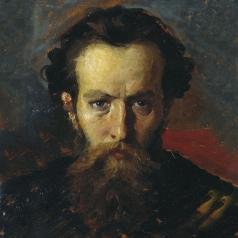 Шварц В. Г.