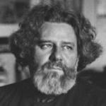 Волошин (Кириенко-Волошин) Максимилиан Александрович