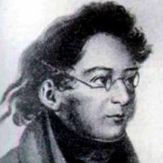 Рабус К. И.