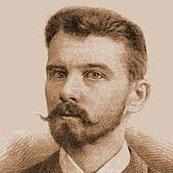 Смирнов В. С.