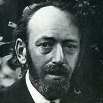 Савинов А. И.