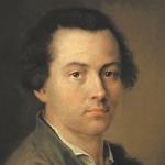 Чемесов Евграф Петрович