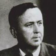 Глущенко Н. П.